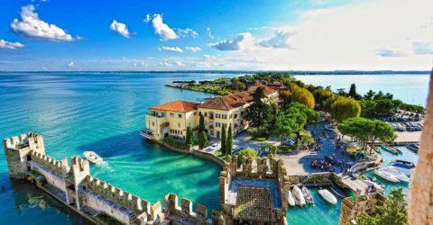lago di garda hotel agli ulivi