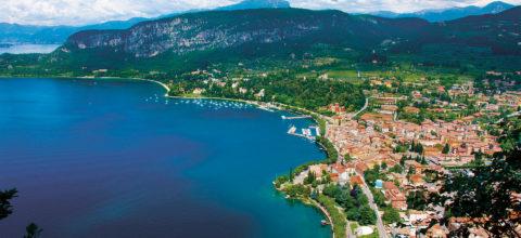 idee weekend lago di Garda e Verona hotel agli ulivi