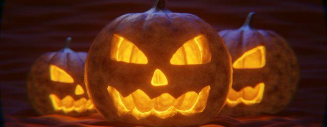 halloween hotel agli ulivi gardaland
